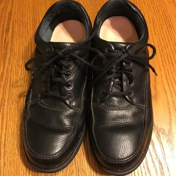 Men's 10.5 M Rockport Shoes